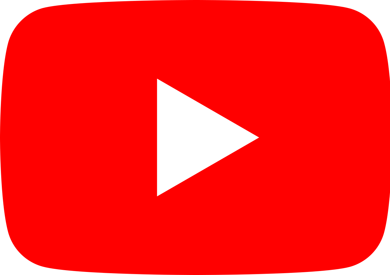 youtube asictrade
